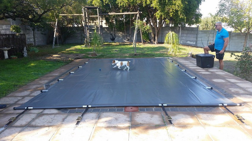 Pool Safety Covers And Nets Cape Town About Us