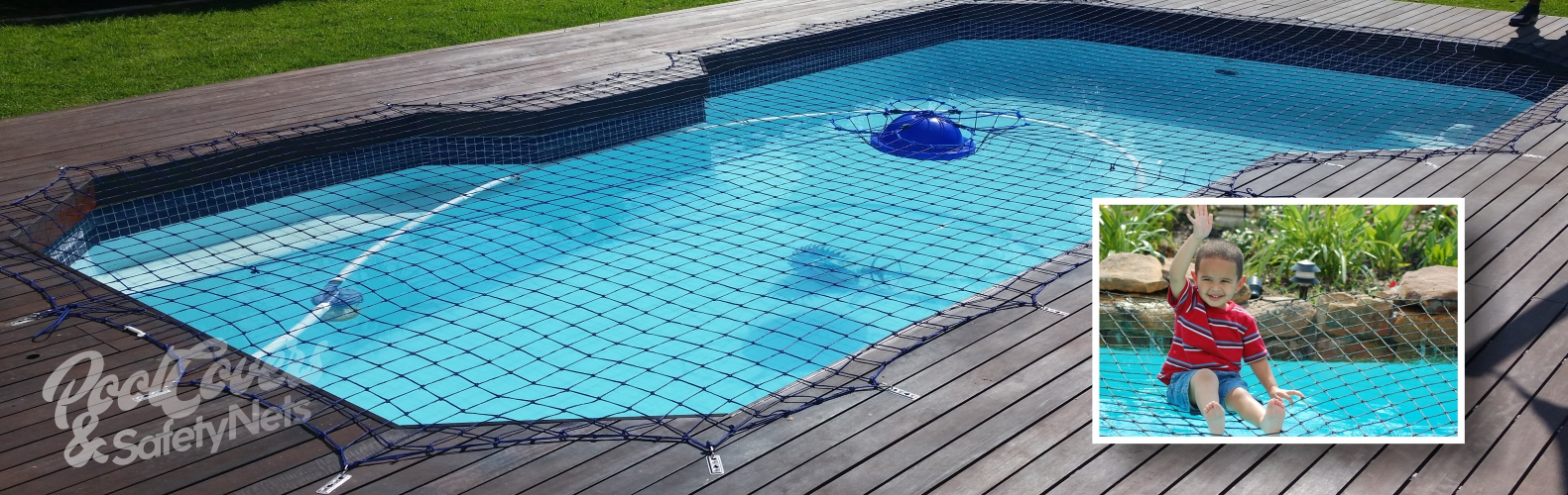 poolcovers-safety-nets-cape-town