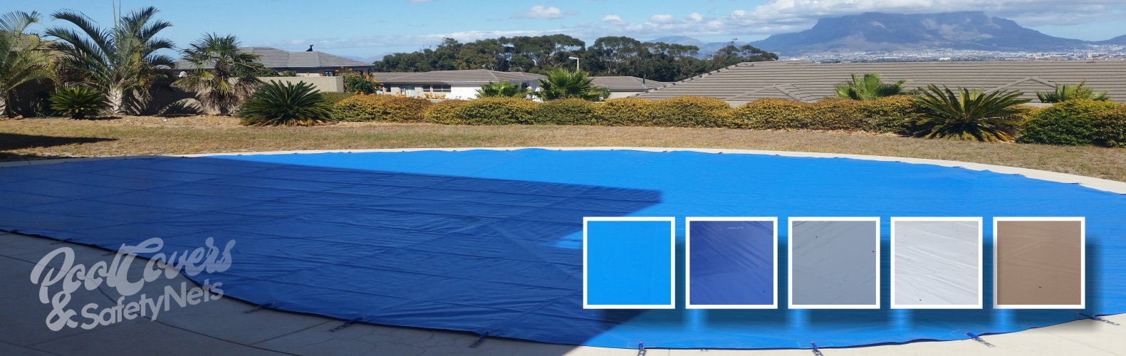 poolcovers-safety-nets-western-cape